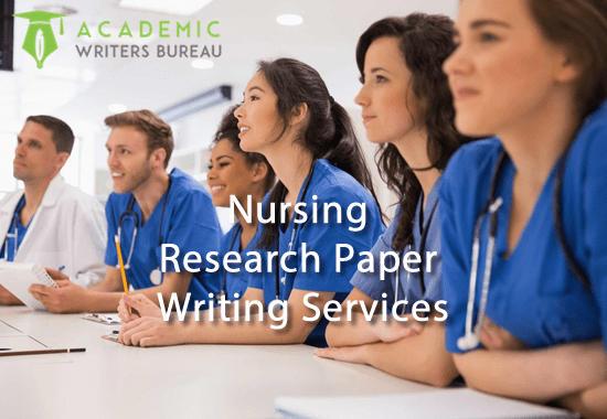 Online Essay Writing Help  Sample Essay Scholarships also European Union Essay Nursing Research Paper Writing Services The Myth Of Sisyphus And Other Essays