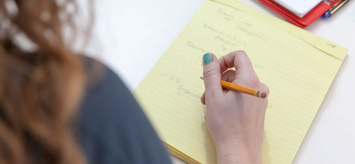 Dissertation help phd programs for nursing