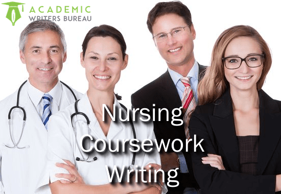 Custom Nursing Essay Writing Service