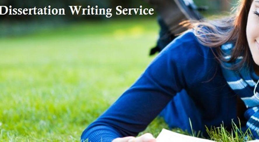 Hvordan finner jeg Dissertation Writing Service-emnet