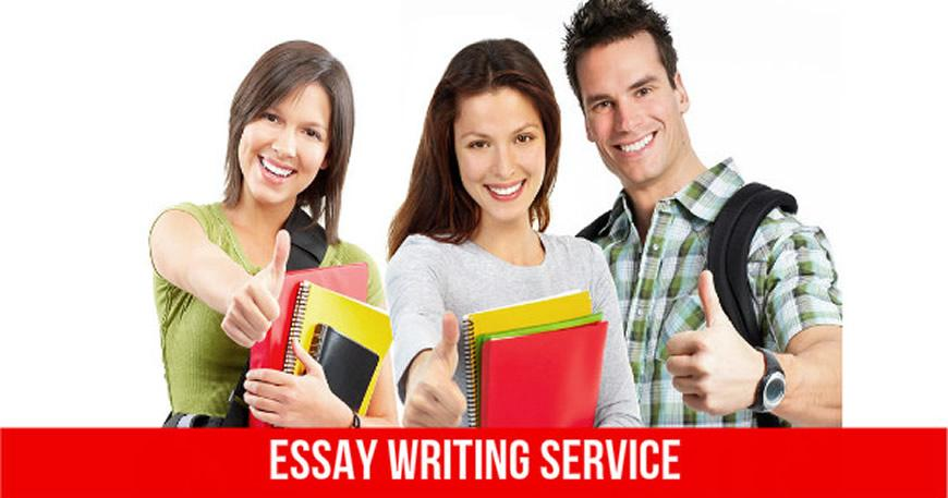 WHAT ARE THE ADVANTAGES OF ESSAY WRITING SERVICES