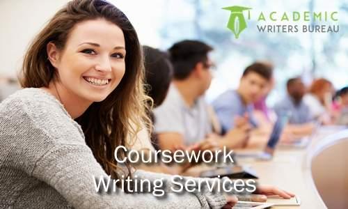 خدمات كتابة الدورات الدراسية