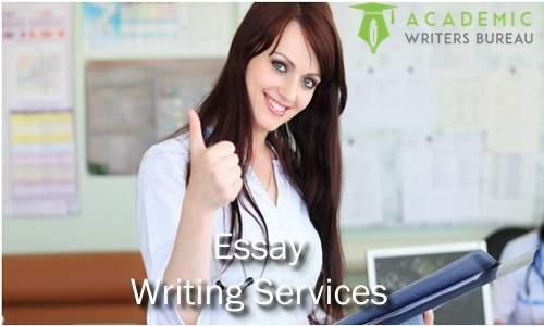خدمات كتابة مقال