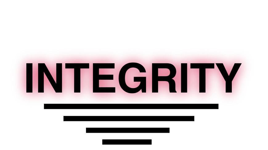 מהי אינטגרציה?