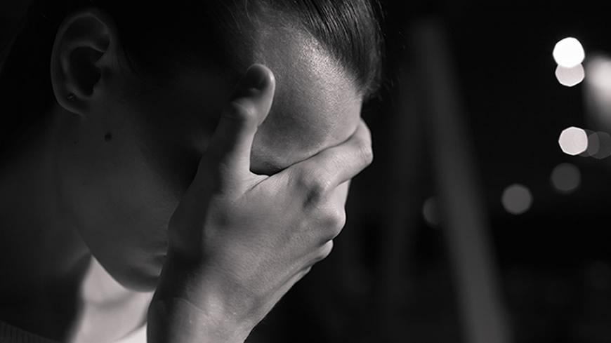 什么是精神疾病?