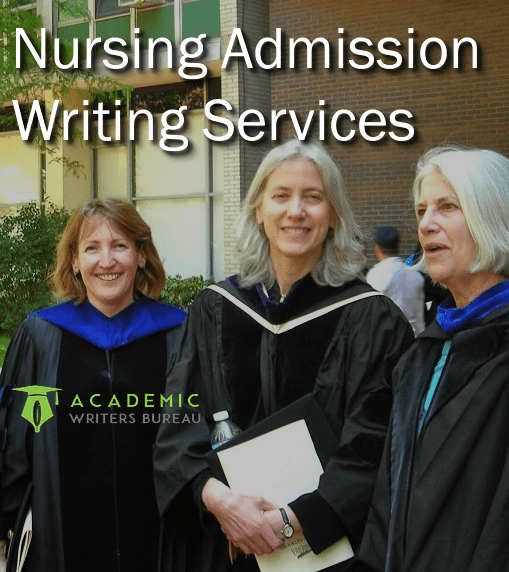 best academic nursing admission essay writing services best online nursing admission essay writing help