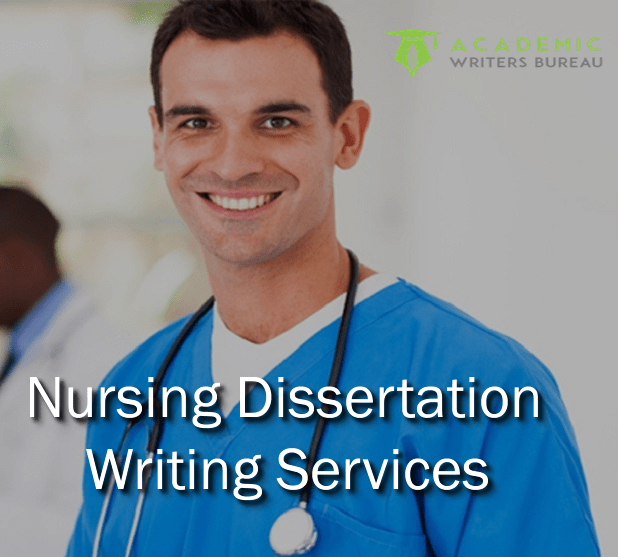 Nursing thesis on hypertension