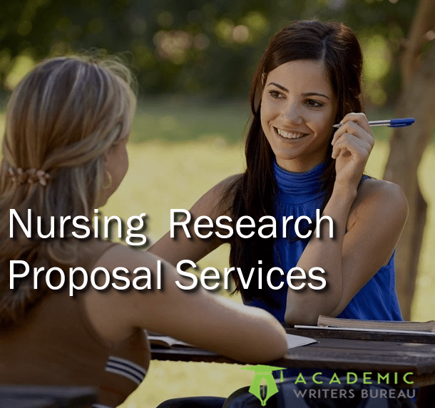research paper on nursing shortage