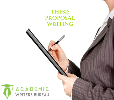 thesis online help You need to order a dissertation online that's the most important project you've ever worked on you need expert dissertation writers who know what they are doing.