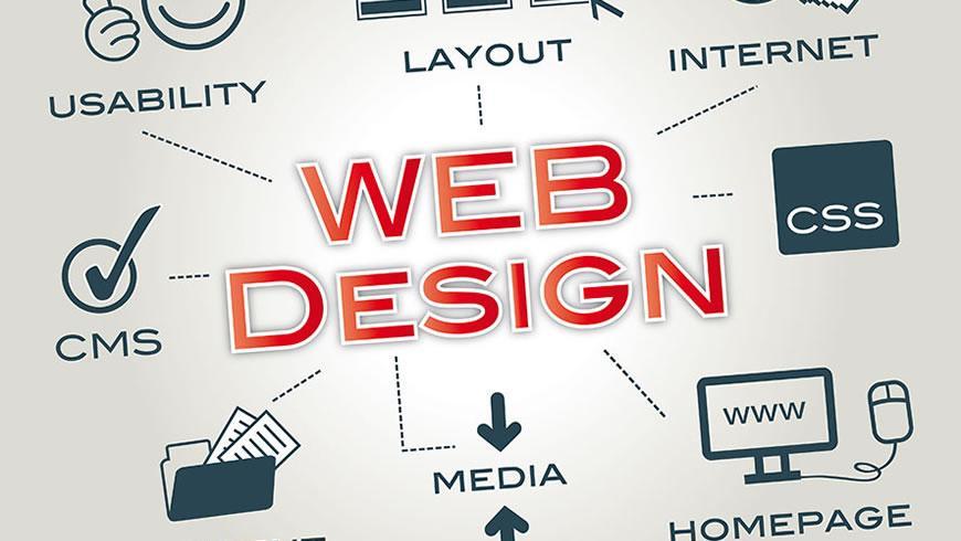 چگونه یک وب سایت را راه اندازی کنیم